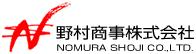 NOMURA SHOJI CO., LTD.